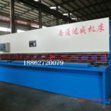 供应用于直线剪切的专业生产剪板机及各种剪板