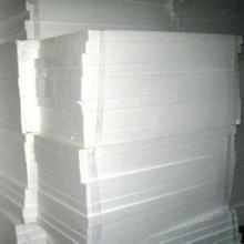 河南厂家直销xps挤塑板 生产厂家 出厂价格批发