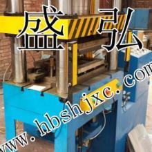 供应三维板设备,一次性成型三维板设备,三维扣板机价格图片