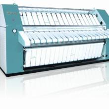 供应熨平机熨烫台折叠机
