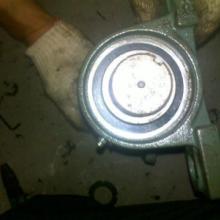 供应洗涤机械维修
