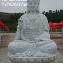 供应青石佛像