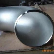 供应山东不锈钢管件