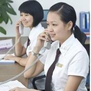 苏州顺电客服电�_宣城海尔客服电话批发