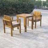 供应漫咖啡桌椅/漫咖啡家具