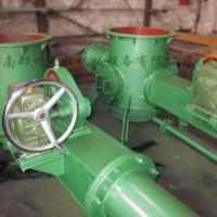 返灰泵锅炉返灰泵电力输送设备