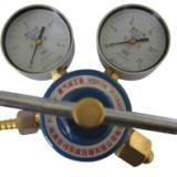 供应YQY-08氧气减压器