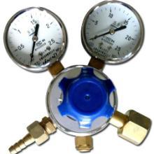 供应空气减压器YQK-07空气减压阀临海空气减压器高压空气减压