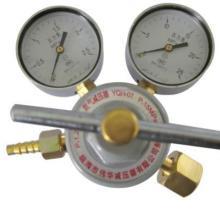 供应氦气减压器YQH-07