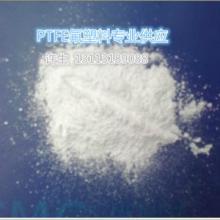 锂离子电池用PVDF粉材料