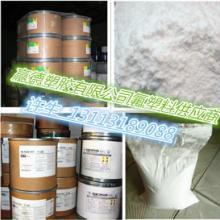 抗腐蚀涂料涂层用ETFE粉末原料