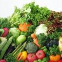 无公害蔬菜图片