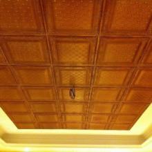 供应武汉阳逻别墅皮雕吊顶电视背景墙沙发背景墙卧室背景墙批发