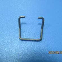 供应锁具弹簧|卡扣锁具弹簧|钥匙扣锁具弹簧|长安锁具弹簧图片