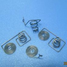 供应电器弹簧图片 美的电器弹簧 苏宁电器弹簧 深圳电器弹簧厂