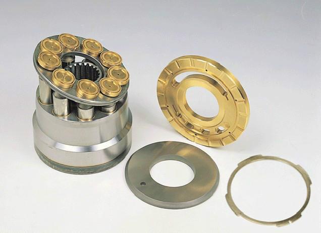 供应液压泵配件
