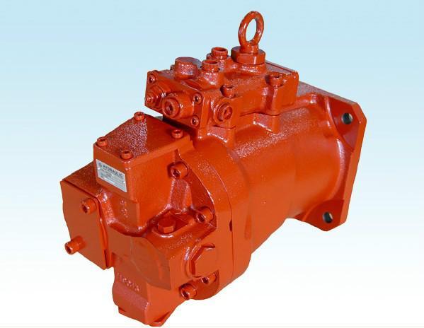 供应德国液压泵