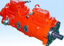 供应液压泵代理