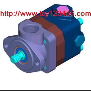 供应液压泵专卖