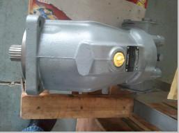 供应液压泵批发