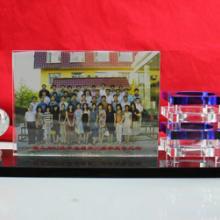 供应荆州市植树节/同学聚会纪念品订制/毕业纪念品订制