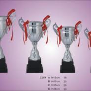 盐城市订制运动会奖杯奖章各类奖品图片