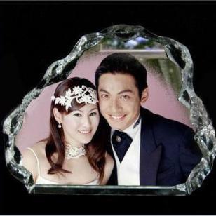 上海结婚周年纪念品/情人节礼品图片