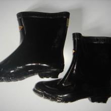 供应绝缘靴绝缘手套各种颜色的绝缘电工用品批发
