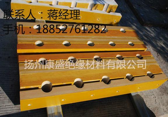 供应高强度耐高温3240夹具 酚醛夹具