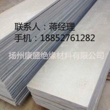供应高强度耐高温绝缘云母板 云母绝缘板厂家 hp5hp8云母板生产加工