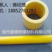 供应玻璃纤维绝缘套管 3640环氧管厂家 环氧树脂管价格批发