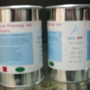 耐酸碱金属油墨图片