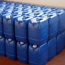 供应有机化工废油高价回收