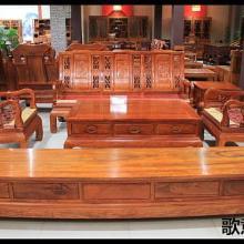 供应红木沙发坐垫-红木沙发坐垫带靠背-红木沙发坐垫定做