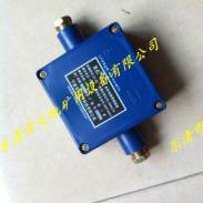 JHH-2本安接线盒价格图片