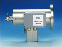 MC顺磁氧分析仪