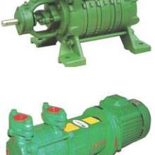 AZCUE螺杆泵