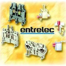 ENTRELEC继电器