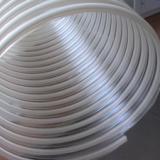 供应吉林pu钢丝螺旋增强软管