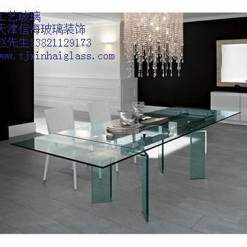 供应天津12mm热弯玻璃,天津12mm热弯玻璃加工,