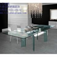 天津12mm热弯玻璃图片