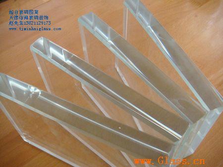 供应12mm超白玻璃,12mm超白钢化夹胶玻璃加工
