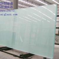 供应天津超白夹胶玻璃,天津超白夹胶玻璃生产厂家