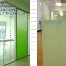 供应5mm弯钢化玻璃,天津5mm弯钢化玻璃厂