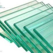 天津19mm钢化玻璃多少钱图片