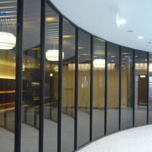 供应欧洲灰玻,3-12mm欧洲灰玻璃,欧洲灰玻璃厂家 天津欧洲灰玻批发