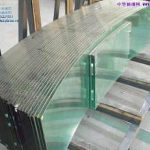 供应弯钢化玻璃,天津弯钢化玻璃厂,天津弯钢化玻璃加工厂家