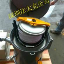 田中技研TBP-12脱油机、抛油机、甩油机深圳总代理批发