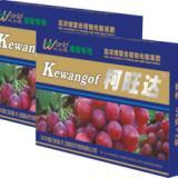 供应葡萄叶面肥/葡萄调节剂柯旺达沃尔德加拿大国际作物有限公司
