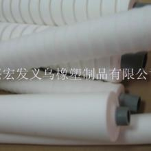 供应吸水海绵滚筒厂家-PVA吸水海绵滚筒规格-吸水海绵滚筒型号批发